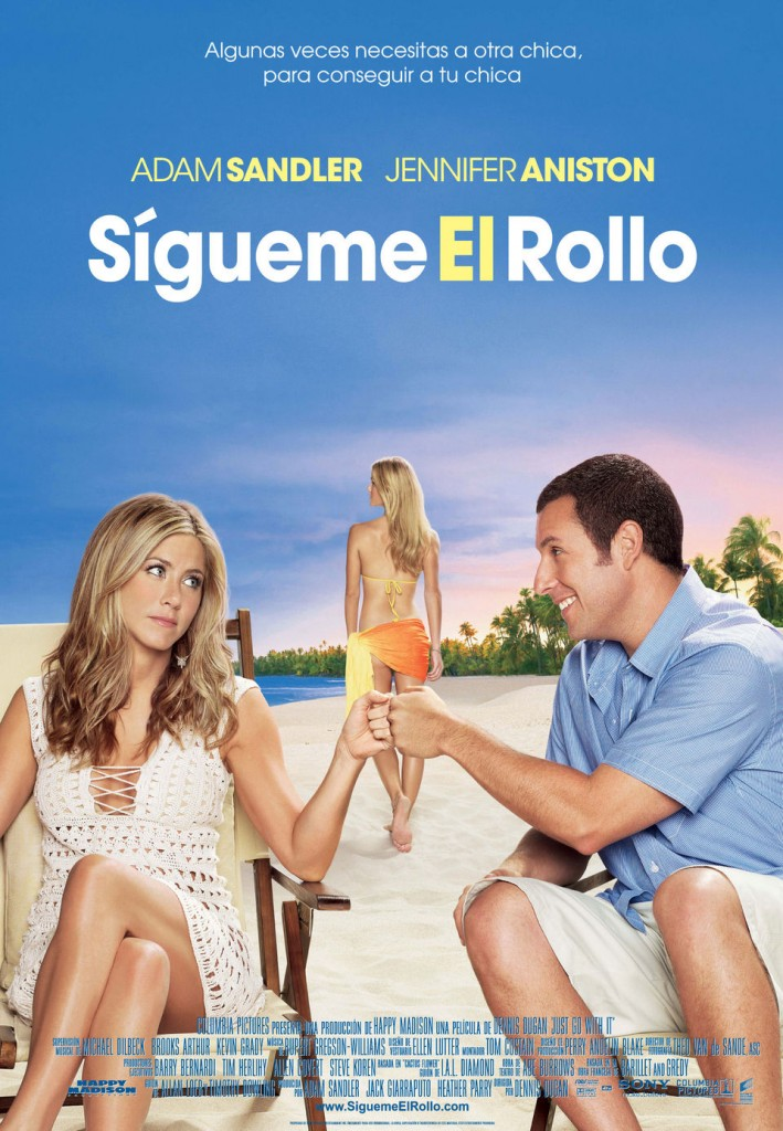 SiguemeElRollo 709x1024 Sgueme el rollo