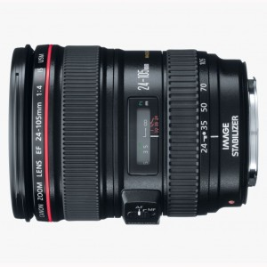 canon-ef-24-105mm-f-4.0l-is-usm